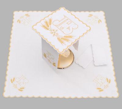 Altar linen AL-SET-5