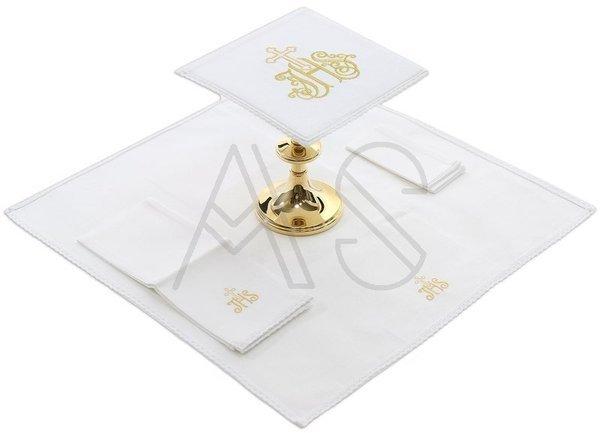 Altar linen AL-SET-15