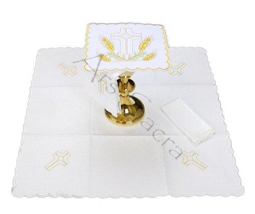 Altar linen AL-SET-17