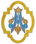 Emblème AP-M-2