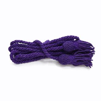 Violettes Zingulum CINCTURE2-F