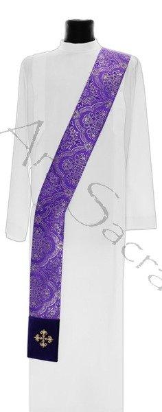 Diakonstola SD18-AF14