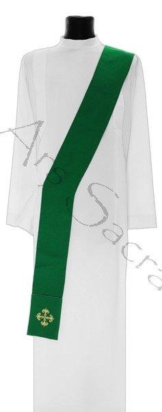 Diakonstola SD18-Z